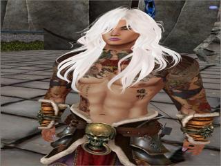 Budi Setsuko profile image