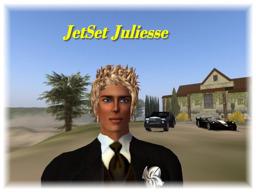 JetSet Juliesse