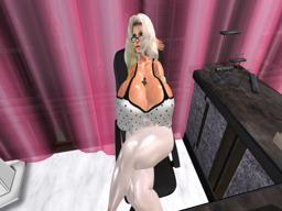 nicopolo59 Resident's Profile Image