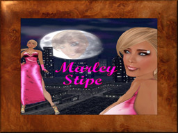 marley Stipe