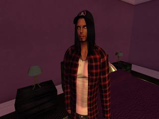 JohnMarkis Resident profile image
