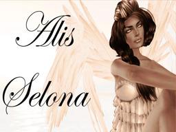 Alis Selona