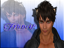 Francis Firehawk