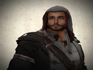 Esteban Shippe profile image