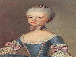 IRINA Hendrassen