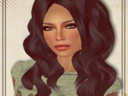 Vanessa Cardway
