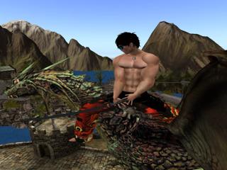 OmgBak Resident profile image