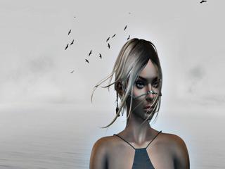 Argea Robbiani profile image