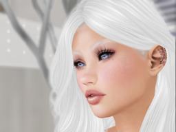 Wunderful Resident's Profile Image