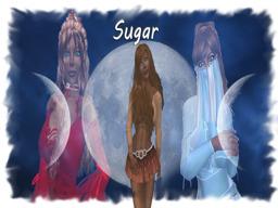 Sugar Shui