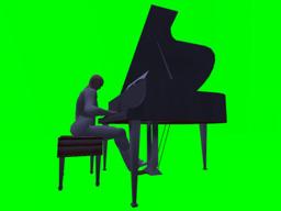 Musician1 Alter
