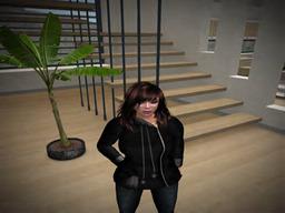 creativeMyst Resident's Profile Image