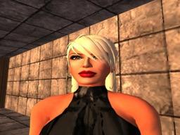 AndrewJamesMist Resident's Profile Image