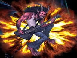 IXDrifterXI Resident's Profile Image