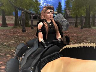Zolene Resident profile image