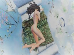 Mariantonietta Silverfall's Profile Image