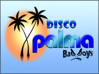 Palma Disco