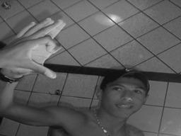 Thiago Paquot
