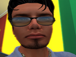 Eliborgosn Resident's Profile Image