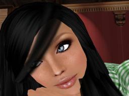 Ayanna Claremont