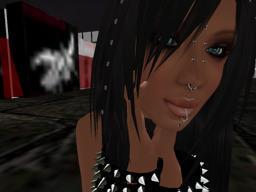 Pheona Blackbart