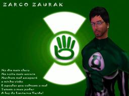 Zarco Zaurak