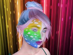 Robotshaz Resident's Profile Image