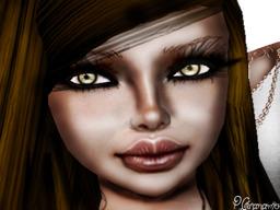 Pearlie Giranamo