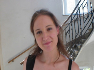 Cheryl Andretti