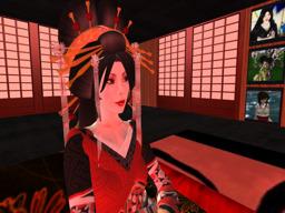 Kaminari Mai