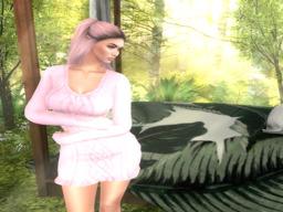 ArradyA Allen's Profile Image