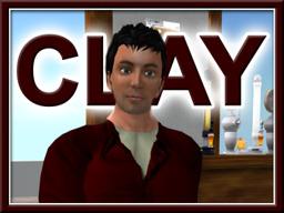 Clayton Allardyce