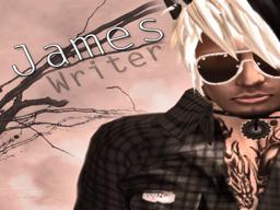 james1982 Writer