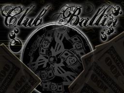 ClubBallin Dawg
