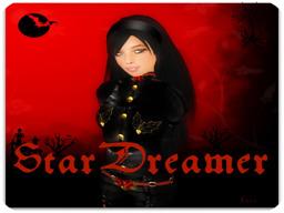 StarDreamer Pearl