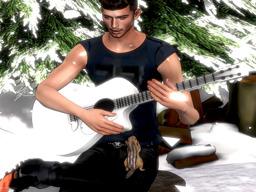 MurshidS Resident's Profile Image