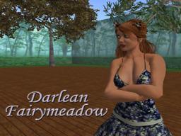 Darlean Fairymeadow