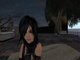 Ariel Glendale