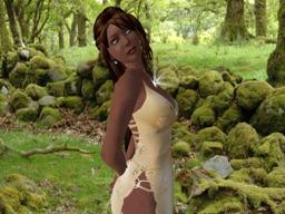Azura Prinz