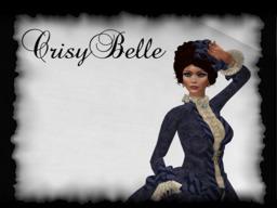 Crisybelle Magic