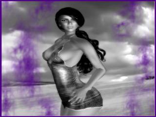 Angeline Artful