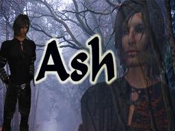Ashtaroth Darkwatch