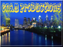 EnamProductions Philly