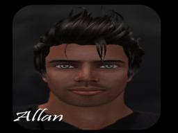 Allan Yearsley