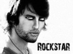 Rockstar Northman