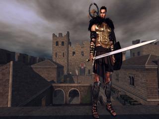 Romario Rivera profile image