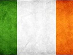 IrishRebel12 Resident's Profile Image