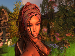 Qentan Resident profile image