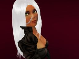 Cloe Demonia
