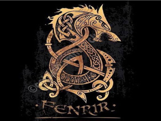 HaruJarrik Resident profile image